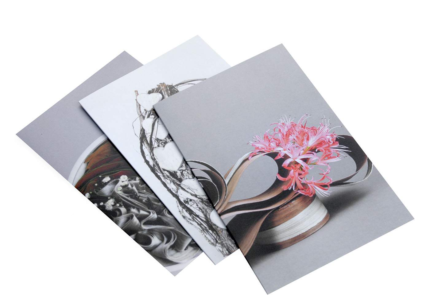Greeting-Cards-2